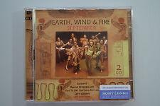 September von Earth Wind & Fire (2002)