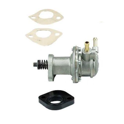 For Mercedes Benz 190C 200 220S 230 230S 250C 280 280C 280S Mechanical Fuel Pump