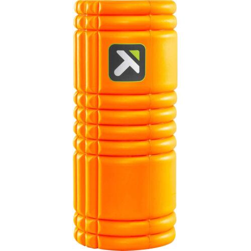 Trigger Point Performance GRID Foam Massage Roller