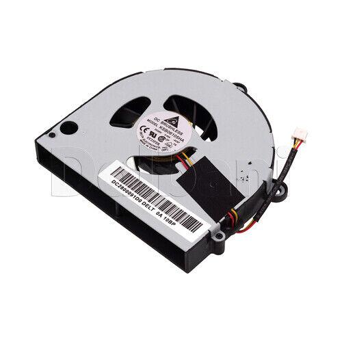 KSB06105HA Interno Portátil Ventilador para Toshiba Portátiles C660 C665 A660