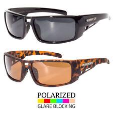 Men/'s POLARIZED X Loop Sunglasses XL53102PZ Davis E5 black sunnies womens