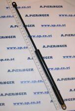 6 Laufkatzen 415mm lang Rollenprüfstand N von KPF-Zeller
