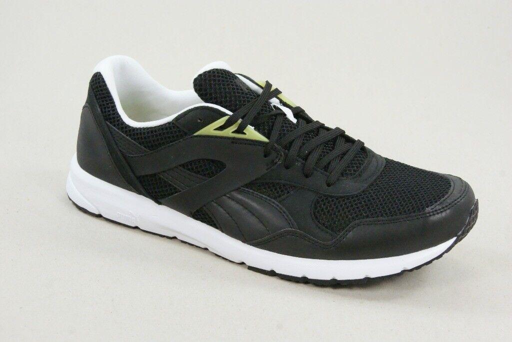 Puma Running Shoes Future R698 Lite Size 38 Men's/Women's Shoes NEW