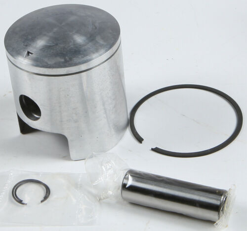 SPI Snowmobile .20 Piston Kit For Yamaha 09-812-02N