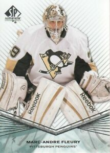 2011-12-SP-Authentic-Hockey-79-Marc-Andre-Fleury-Pittsburgh-Penguins