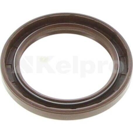 Kelpro Oil Seal 98153