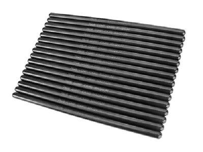 "SBC LS Hi-Tech Push Rods Comp Cams Chromoly Push rods 5//16/""x7.4 .080 Wall SBC"