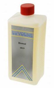 14-00-L-Luvoline-6819-Honoel-zum-Honen-500ml
