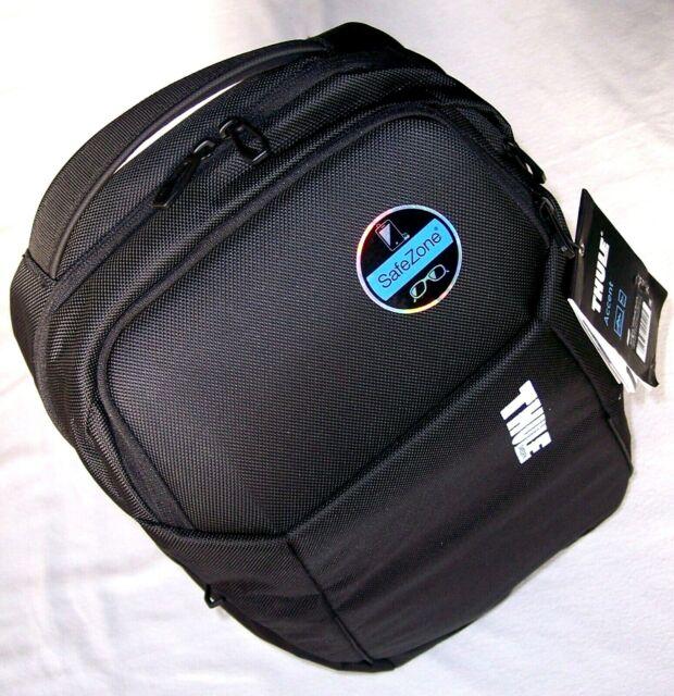 Thule 3203623 Accent 23l Black Backpack For Sale Online Ebay