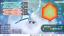 miniature 3 - Pokemon-Let-039-s-GO-Shiny-Perfect-IV-Articuno-Moltres-amp-Zapdos-Legendary