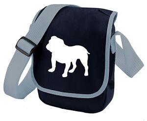 Bulldog-English-Bulldog-Bag-Shoulder-Bags-Birthday-Gift-Dog-Walkers-Gift