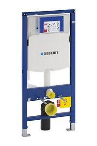 Geberit-Duofix-Sigma-Bati-support-Wc-Citerne-UP320-Element-de-Montage-111300005
