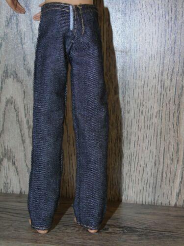 Pantalon para muñeco ken ropa novio muñeca barbie Nuevo