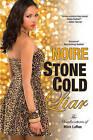 Stone Cold Liar by Noire (Paperback, 2015)