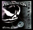 Dark Ride [Special Edition] by Helloween (CD, Dec-2013, Nuclear Blast (USA))