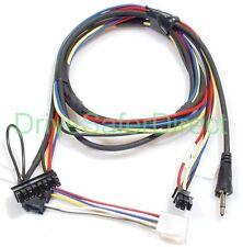 INKA-044-9960 Kit-Adaptor for Nokia CK-7W,CK-15W,CK-20W