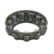 Steering Shaft Thrust Bearing Cup Amp Cone Fits Fordfits Massey Fergusonoliver