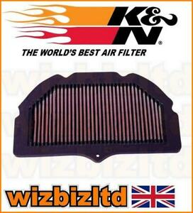 K-amp-N-High-Performance-Motorcycle-Air-Filter-SU7500