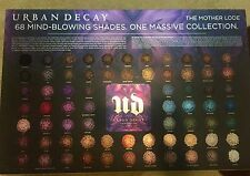 Brand new Urban Decay The Mother Lode. Sold Out!!!