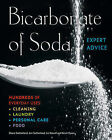 Bicarbonate of Soda: Hundreds of Everyday Uses by Diane Sutherland, Liz Keevill, Jon Sutherland, Kevin Eyres (Paperback, 2009)