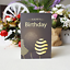 thumbnail 8 - 3D-Pop-Up-Cards-Birthday-Card-Kids-Wife-Husband-Greeting-Postcard-with-Envelop