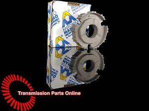 Ford-Transit-6-Speed-RWD-MT82-Gearbox-5th-6th-Gear-Inner-Synchro-Hub