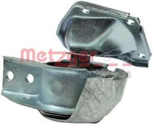 Stoccaggio motore per motore sospensione asse posteriore macellaio 8050802