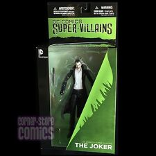 DC Comics New 52 THE JOKER New Version Batman DC COLLECTIBLES In Stock!