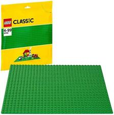 Motif Red Supermarket Mais Corn on the Cob 1x2 2er High LEGO Duplo
