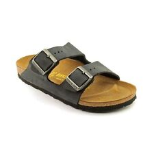 birkenstock sandals sale in kingston pa