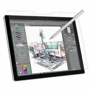 MoKo-for-Microsoft-Surface-Pro-7-6-Pro-4-5-Paper-Like-Screen-Protector-PET-Film