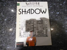 belle eo largo winch shadow