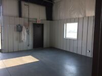 Fabric Building Kijiji In Edmonton Buy Sell Save With Canada S 1 Local Classifieds