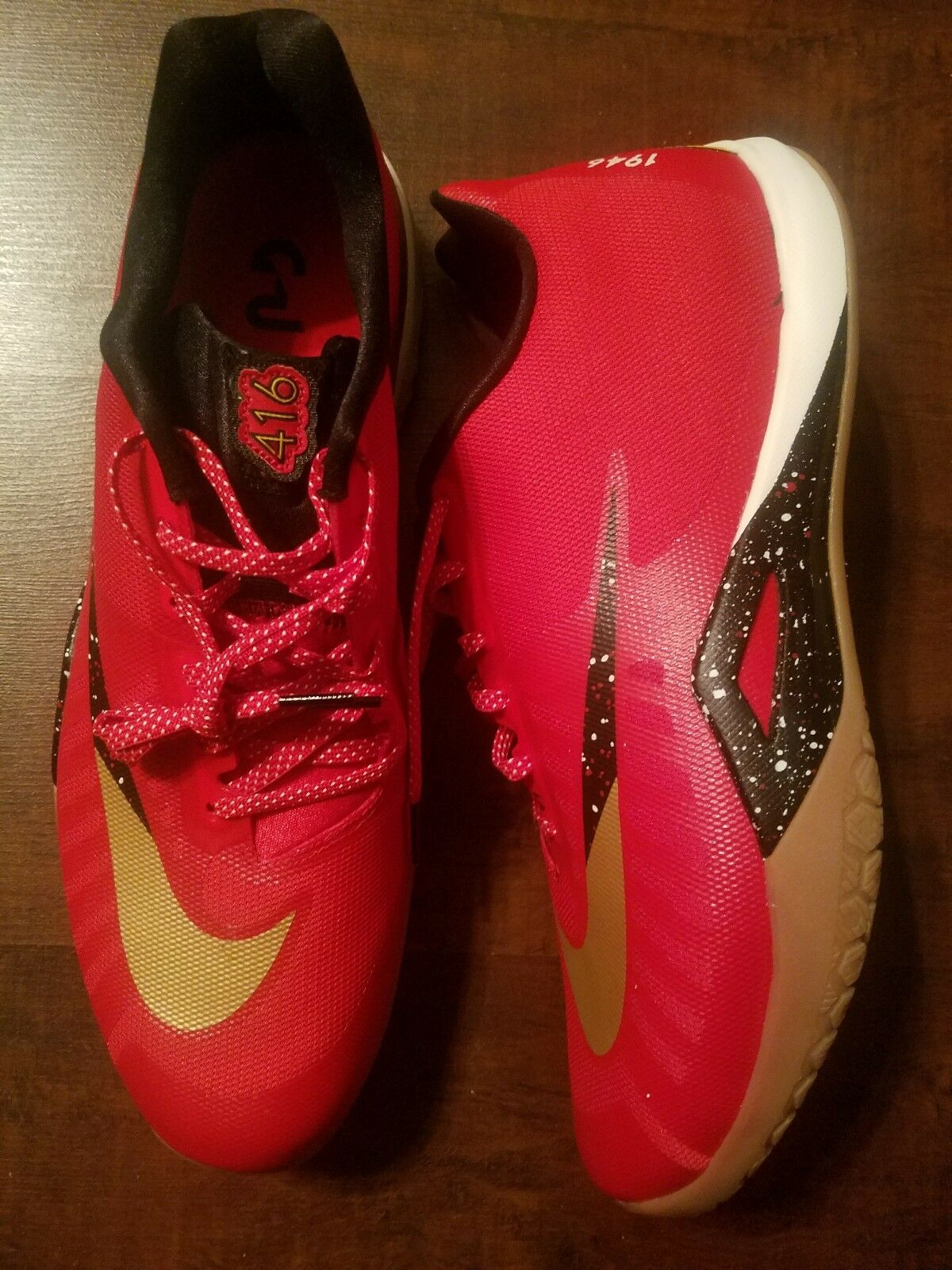 paul george nike rares hommes hyperlive all star game 670 820230 670 game taille 13 06c31c