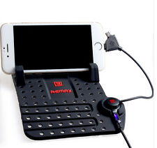 67% OFF REMAX Dashboard Mobile Phone Holder