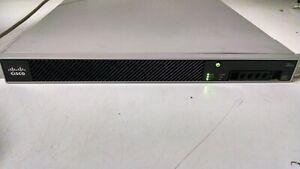 Cisco-Security-Appliance-Firewall-ASA-5512-X-USED