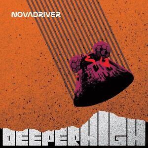 NOVADRIVER-DEEPER-HIGH-VINYL-LP-NEU