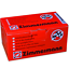 5er BMW  Bremsscheiben Beläge  BMW E39 530d  193PS  Bremsen Set Zimmermann