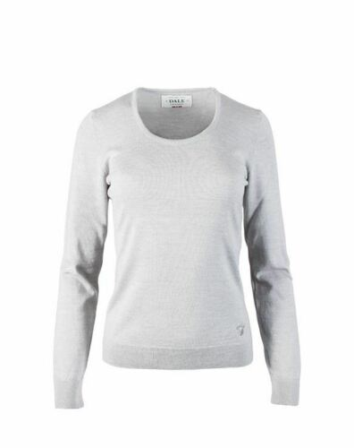 DALE OF NORWAY Astrid Women/'s Sweater