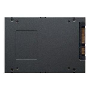 Dell-Latitude-E6430s-240GB-Solid-State-Hard-Drive-SSD-Windows-7-Ultimate-64