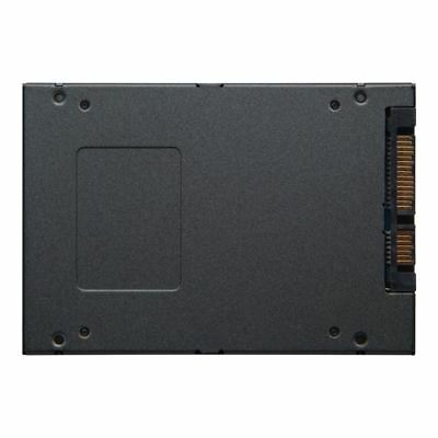 Windows 7 Pro 64-Bit and Drivers Installed for Dell Latitude E6430 E6530 Laptops 320GB 2.5 SATA Laptop Hard Drive with Caddy