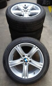 4-BMW-Sommerraeder-Styling-393-BMW-3er-F30-F31-4er-F32-225-50-R17-94V-6796242-TOP