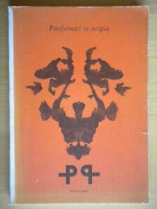 Psicofarmaci-in-terapia-Pierrel-1959-salute-medicina-psichiatria-farmacia-15
