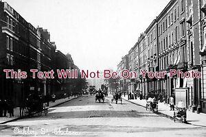 LO-59-Oakley-Street-Chelsea-London-6x4-Photo