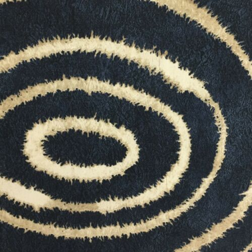 """Clay Cushion Covers available in 16x12/"""" and 16x16/"""" Scion Sohni Indigo"""