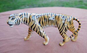 """Beswick """"tigresse"""" #1486-afficher Le Titre D'origine Mrmj26h9-08003106-445074218"""