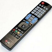 Lg Led Smart Tv Remote Control 39ln5700uh 42ln5700uh 47ln5700uh 47ln5790ui