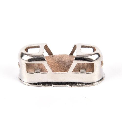 burner of Pocket Heater Hand Warmer metal Handy Pocket Warmer Heater head P ``
