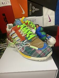 adidas zx 8000 Sean Wotherspoon Sz 8.5