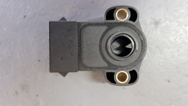 Ford Bantam Rocam 1 3 TPS Sensor Brand New For Sale